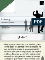 LiredazgoPD