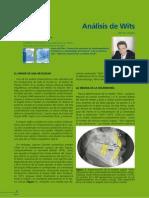 Analisis de Witts