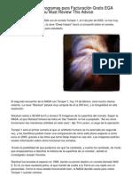 Do You Have A Programas para Facturación Gratis EGA Futura Idea   Well Read This One.20130309.110107