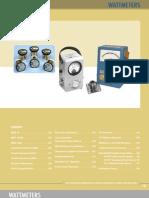 155 Wattmeters.pdf