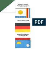 Banderas de Venezuela gallita.docx