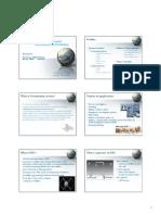 GPS AND MOBILES.pdf
