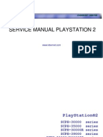 playstation service manual.pdf