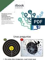 globalbook dia 21-2.pdf