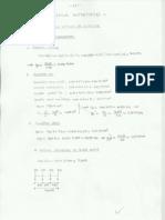 Proiect PODURI MASIVE 2.pdf