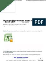 Guia do Excel__ Seu melhor site sobre excel do básico ao VBAProteger_Desproteger todas as planilhas - Excel VBA _ Guia do Excel__ Seu melhor site sobre excel do básico ao VBA