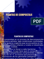 5.- Residuos Solidos Plantas de Compostaje