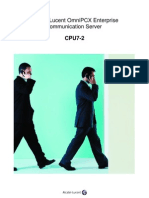 CPU7-2