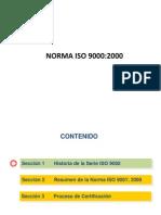 ISO 9000 REV2