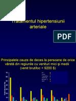 Prof.ion Bruckner Tratamentul Hipertensiunii Arteriale