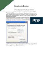 Resucitando Routers.pdf