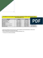 Calendario Rede EAD Senasp MJ 2013(1)