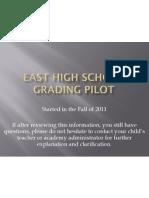 grading pilot
