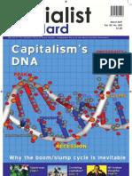 Socialist Standard March 2009