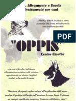 OPPIS [brochure]