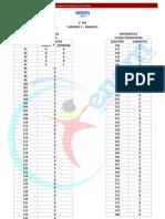 089ec1125fd70561fc7068d5ba40ab54.pdf
