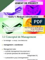 MP_Curs1.ppt