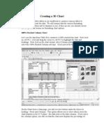 2C_-_Creating_a_3D_Chart.doc