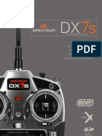SPM7800-Manual_FR.pdf