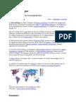 notions de Dette publique.doc