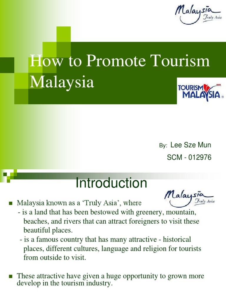 essay my country malaysia