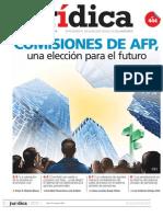 Revista AFP Flujo o Mixta