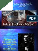 Garcia Ma