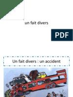 un fait divers.pdf