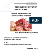 Manual Tec Carnicos 2013