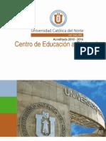 Modulo2.Sociología y antropología de la Educación