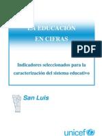 San LuisEDU