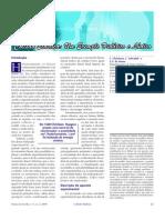 Colisão Elástica.pdf