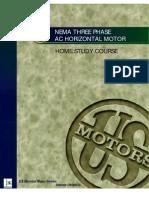 Nema 3ph_home Study Course
