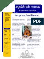 Newsletter-052007-final-mediumsize.pdf