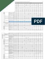 Plan de Fortalecimiento Rntamb Cg 2007 1