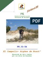 PR.JL3A-Campello Aigües [1]