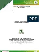PLANEACION CURRICULAR DE INGLÉS.pdf