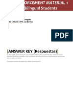 01 Reinforcement Material Answers