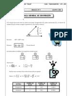 Guia 5 - Fórmula General de Conversión