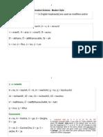 Azhagi Unicode KB Oriya Transliteration Scheme