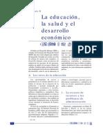 capitulo2a(1).pdf