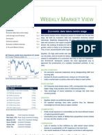 SC-Weekly-Market-View-01-Feb-2013.pdf