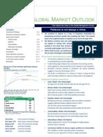 SC-Global-Market-Outlook-February-20131.pdf