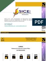 Curso APLICACIONES TECNOLOGICAS SICE.pdf