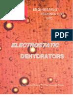 ETI Electrostatic Brochure