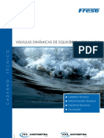 CatalogoCompleto.pdf