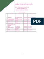 Calendario Primer Parcial 2013.docx