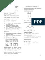 Guía Resumen 2011.doc