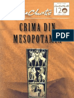75160361-Agatha-Christie-Crima-din-Mesopotamia.pdf