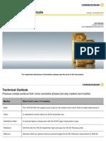 BullionWeeklyTech-181212.pdf